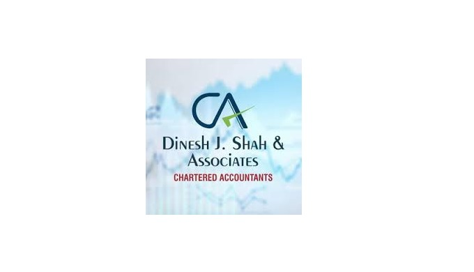 Dinesh Shah himself is a Senior CA Accountant built up a CA Firm in 2001. Dinesh Shah and Company is...