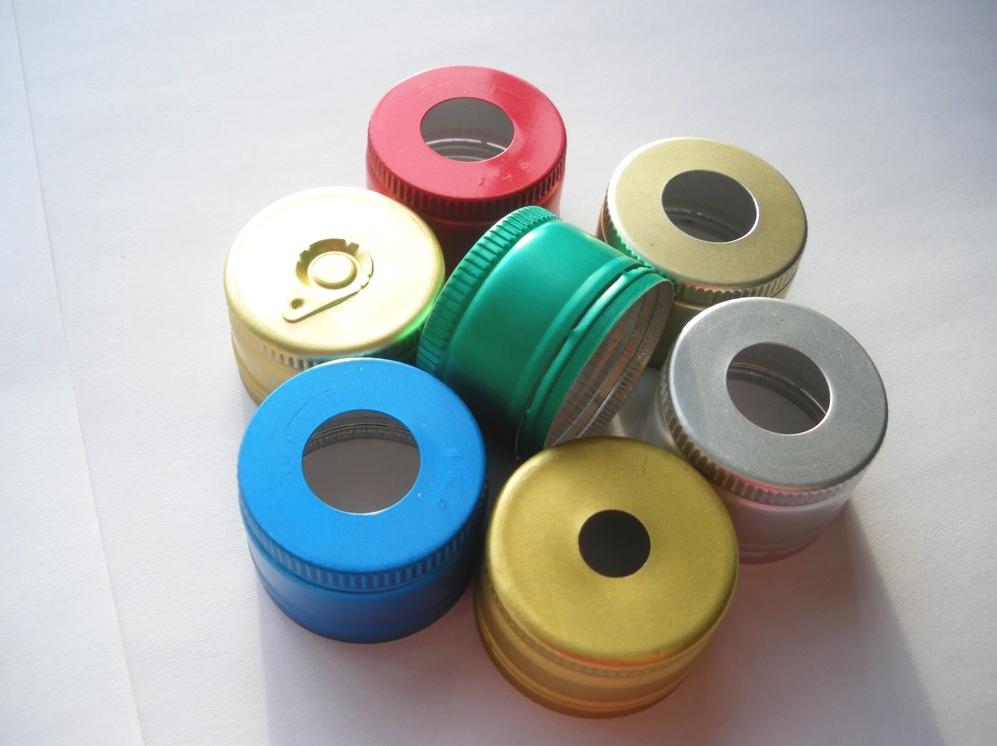 - ovoïde (goutte d eau) - trou Ø 8mm et 13mm Toutes nos capsules répondent aux normalisations intern...