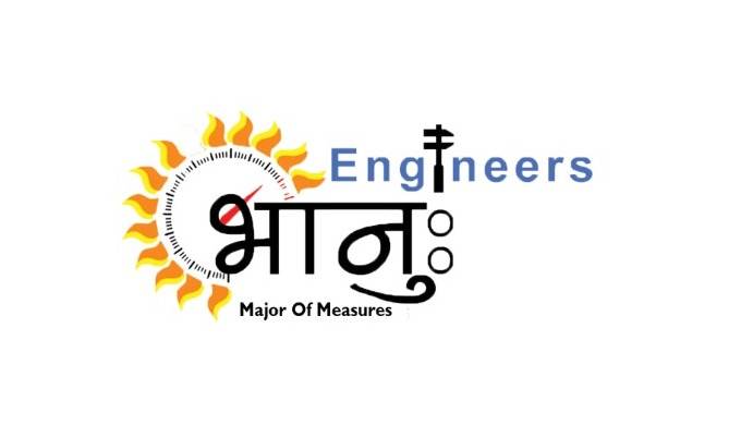 Bhanuuh Engineers provide Leading Testing and Measuring Instruments Company in India. Our firm has d...