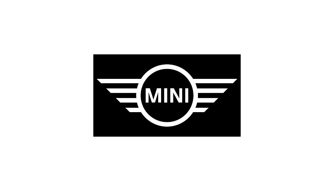 Part of Eastern Western Motor Group, Grassicks MINI Perth is your official MINI dealer in Perth. We ...