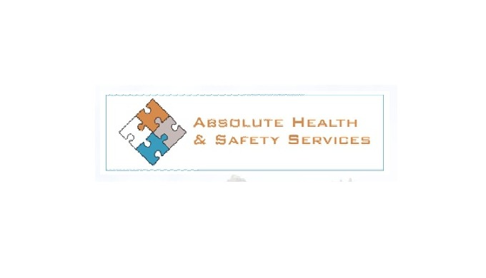 Our consultants at Absolute Health & Safety Services have many years of experience in offering the l...