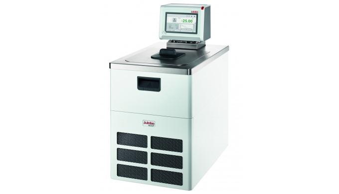 MAGIO MS-900F Kälte-Umwälzthermostat