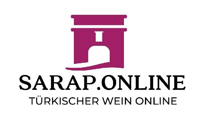 Sarap.Online ist ein Onlineshop für türkischen Wein und Spirituosen. Hier findet man unter anderem e...