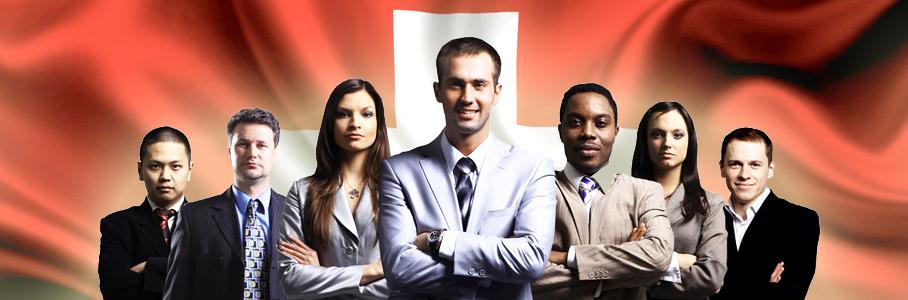 Die Italienische Handelskammer für die Schweiz bietet gezielte Dienstleistungen an, welche die Unter...