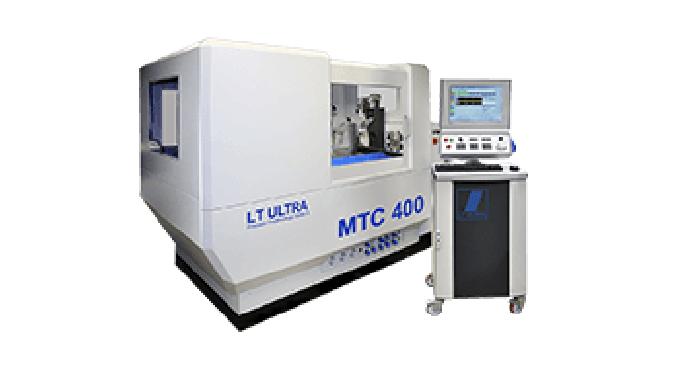 UP-Maschinen Mit unseren Ultrapräzisionsmaschinen erhalten Sie immer genau die richtige Anlage für I...