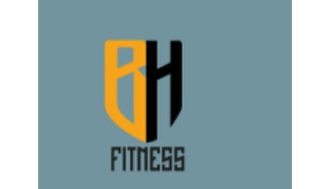 Here at Benn Hamilton Fitness our mission is to transform the physical, mental and emotional wellbei...