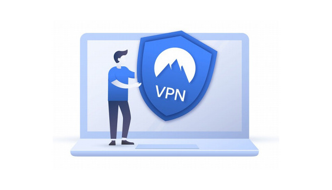 Virtual private networks have been used to ensure online privacy for years now. They guarantee such ...