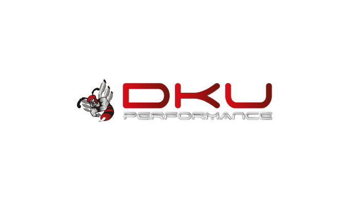 DKU Performance's goal is to be the best in not only our maintenance and services of any vehicles bu...