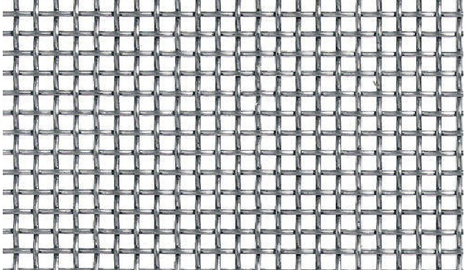 Welded Steel Wire Mesh is a grid shaped at its intersections by welding steel wires together. welded...