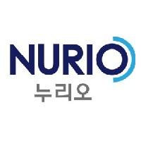 NURIO Co.,Ltd.