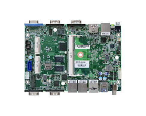 AL253 | Intel Atom E3900 | 4