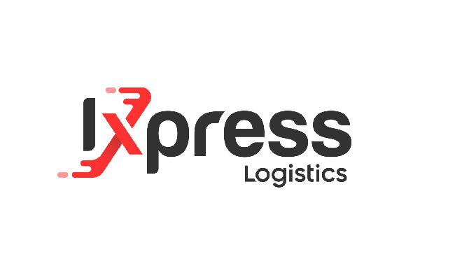 Visit www.ixpress647.com/ to make an order Providing courier services from only $7 Having completed ...