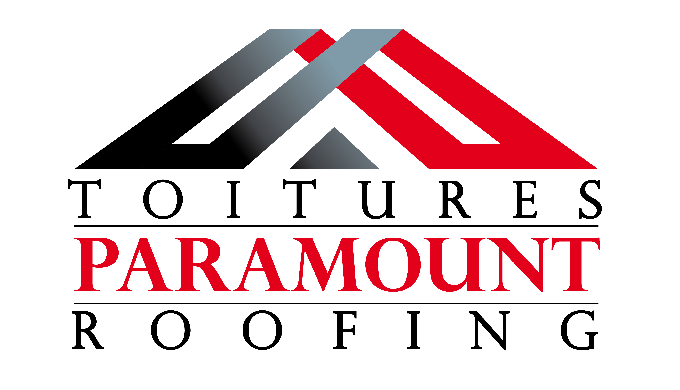 Toitures Paramount Roofing is dedicated to serving the laval and montreal area. We have experts with...