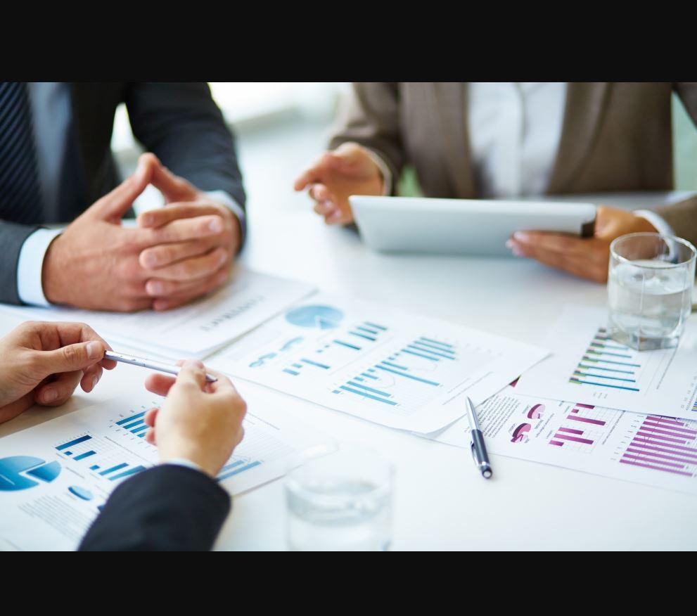 Pilotage de vos éléments comptables avec ALTHAYS