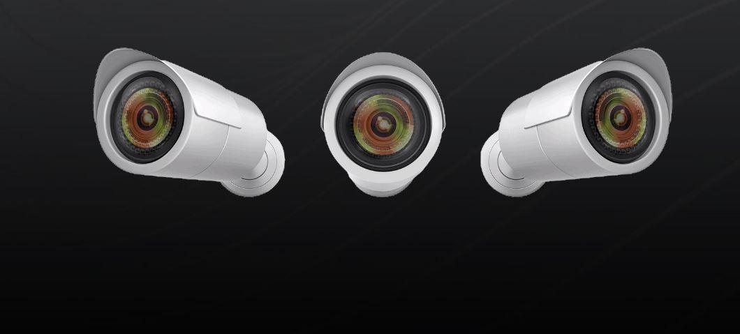 NS GROUP vous présente NS Security : L'innovation, la technologie, le design et l'intelligence au se...