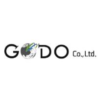 GODO Co.,Ltd.