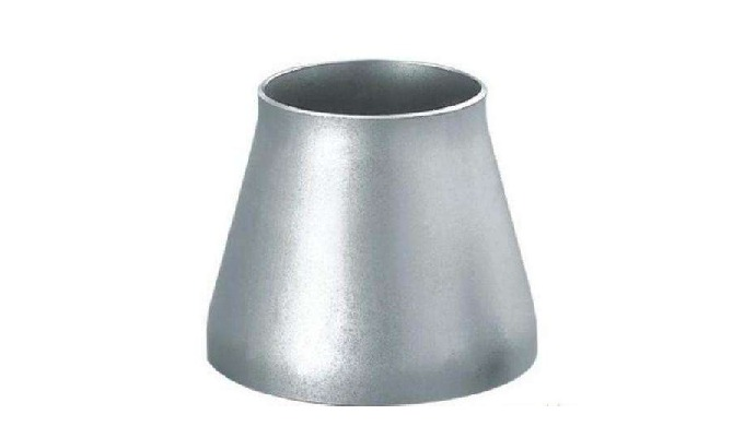 Model Number: carbon steel fitting Technics: Forged Connection: Welding, male thread and plug Shape:...