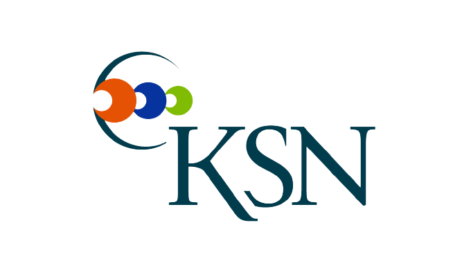 KSN is an Irish-owned full-spectrum consultancy practice that provides quantity surveying, cost mana...