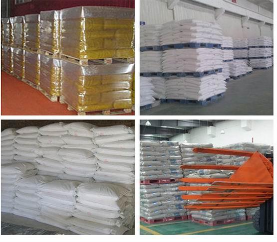 1, Product Name: Phosphorus pentoxide (P2O5) 2, Annual Capacity: 20000MT 3, CAS No.: 1314-56-3 4, Mo...