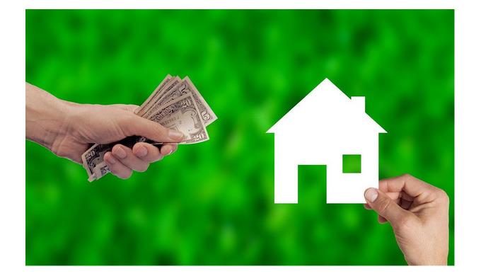 ТОП-5 лучших кредиторов, которые выдают деньги под залог недвижимости