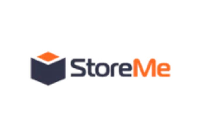 StorMe Self Storage Redditch provides secure, clean storage space in Redditch town centre. With a wi...