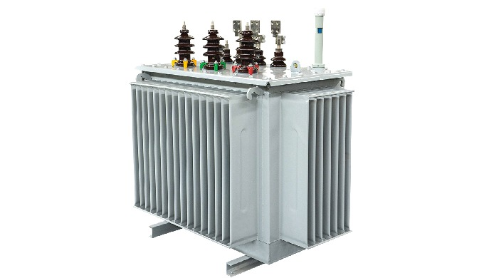 This product conforms to the national standard gb1094.1-2013 power transformer and GB / t6451-2015 t...