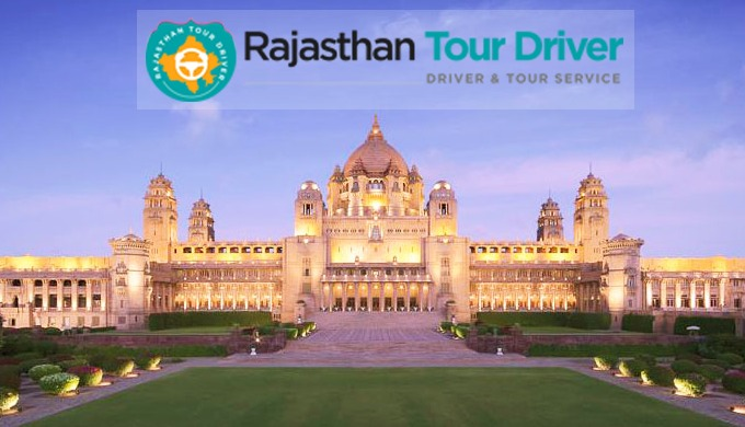 Visit the majestic land of maharajas with Rajasthan tour packages. Make your holidays royal by explo...
