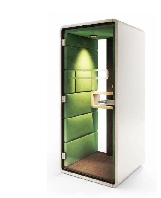 KONEKTO, spécialiste de l'installation mobilier, vous propose un service d'installation des mobilier...