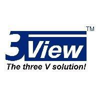 3View Com Inc