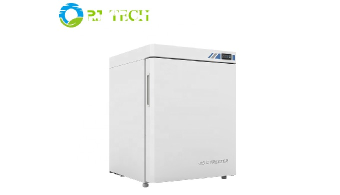 -10~-25 degree Vaccine electronic pharmaceutical refrigerator Product Description -10~-25 degree Ult...