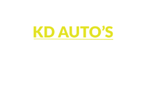 Welcome to KD Autos Tyres & Recovery Harlow, we provide vehicle breakdown recovery 24 hours a day 7 ...