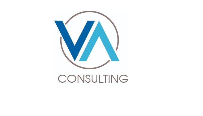 Accompagnement dans la mise en place et ou refonde des SMQSE ISO 9001, 45001 14001 Accompagnement da...