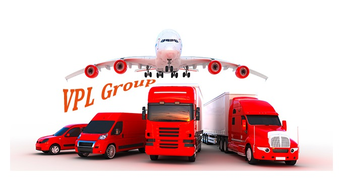 Our packers and movers Kolkata service offers house moving, flat, studio apartments and room shiftin...