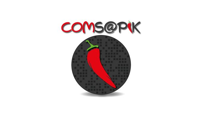 Comsapik vous accompagne dans la création de vos sites Internet et dans l'utilisation de vos réseaux...