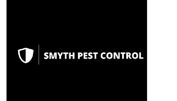 I'm Warren, a local pest control expert in Somerset who is always on hand with the best solutions. I...