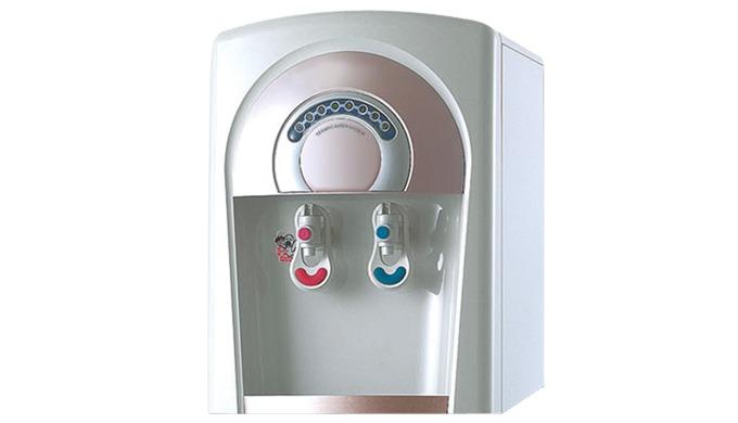 POU Water Cooler - Romeo -Ⅲ