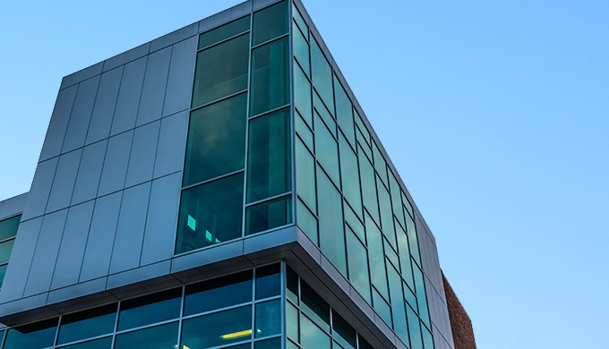 Building Cladding Inspection is important for every building, and we offer Building Cladding Inspect...