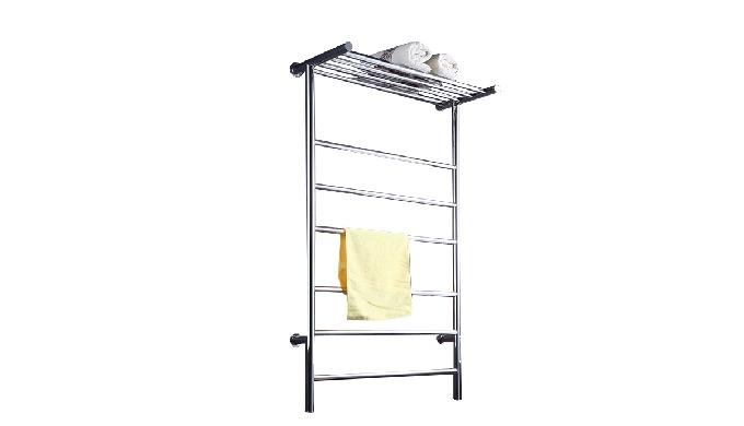 AF-SS0002-800 Towel rail