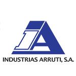 La portée mondiale des différentes sociétés du Groupe Arruti une référence dans l'industrie, très ap...