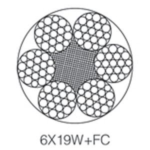 Quick DetailsSteel Grade: Carbon SteelStandard: DINWire Gauge: 6mm-40mmPlace of Origin: SHANGHAI, Ch...