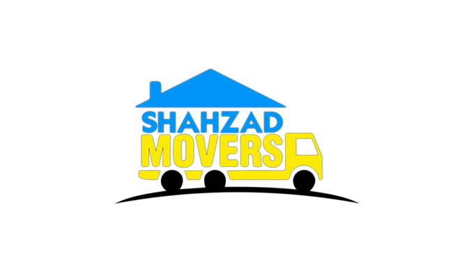 Shahzad Movers is a professional Movers and Packers Dubai company that provides relocation services ...