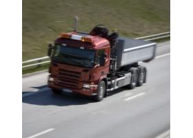 CMT – Producent av marknadens mest transporteffektiva lastväxlarcontainrar! Genomgående lyckas CMT s...