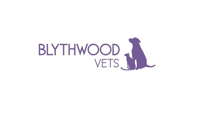 At Blythwood vets we understand that bringing your pet to the veterinary surgery can be a stressful ...