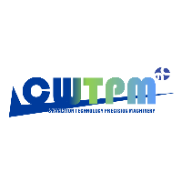 CWPTM - Changwon technology precision machinery