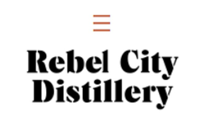 Rebel City Distillery, the first new distillery in Cork city in almost fifty years, has launched its...