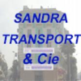 Sandra Transport et Cie (Groupe Tanazefti)