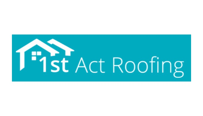Welcome to 1st Act Roofing, we are a team of specialists based in Swindon that provide a full range ...