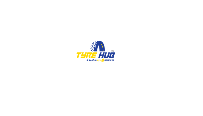 Tyrehub.com in Motera, Ahmedabad is a top player in the category Tyre Dealers in the Ahmedabad. This...