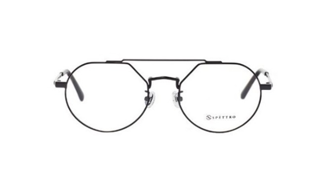 Glasses | Crafted Glasses