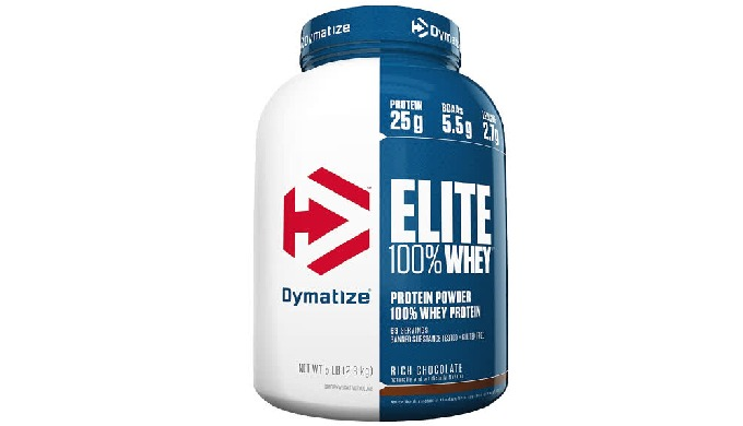Source Of Supplements is a well-known name in the bodybuilding and fitness industry of the country. ...